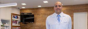 Agende sua Consulta - Dr. Carlos Moraes - Ginecologista e Obstetra - Osasco - SP