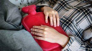 Endometriose: cirurgia sempre?