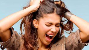 TPM: como diminuir os sintomas?
