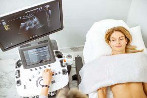Você sabe quais são os exames básicos ginecológicos?