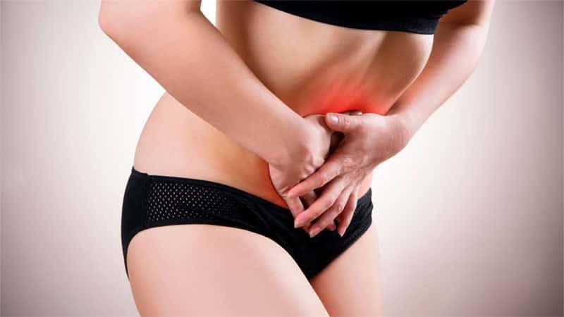 Endometriose: tudo o que você queria saber sobre a doença.