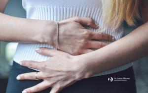 Endometriose atinge mais de 7 milhões de brasileiras. - Dr. Carlos Moraes - Ginecologista e Obstetra em São Paulo