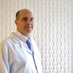 Ginecologia e Obstetrícia no Morumbi em São Paulo