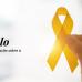 Março Amarelo: mês de conscientização sobre a endometriose.