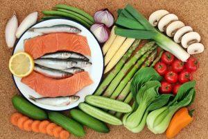 Como a alimentação pode amenizar os sintomas da endometriose.