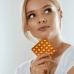 Perguntas que as mulheres devem fazer ao ginecologista: qual o contraceptivo ideal?